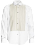 lanvin-hm-fashion-men-button-shirt