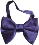 lanvin-hm-fashion-men-purple-bowtie