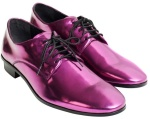 lanvin-hm-fashion-men-purple-shiny-derby-laceup-shoes