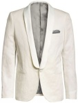 lanvin-hm-fashion-men-shawl-collar-blazer-1