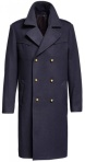 lanvin-hm-fashion-men-trenchcoat-navy-gold-buttons