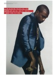 ID-Magazine-Kanye-West-Tom-Ford-Jacket-Erickson-Beamon-Chain-Jewelry-2
