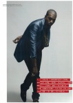 ID-Magazine-Kanye-West-Tom-Ford-Jacket-Erickson-Beamon-Chain-Jewelry-3