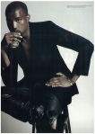 ID-Magazine-Kanye-West-Tom-Ford-Jacket-Erickson-Beamon-Chain-Jewelry-main1