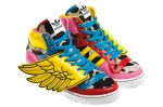 jeremy-scott-wings-2ne1-1-1