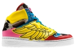 jeremy-scott-wings-2ne1-4-1