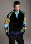 Versace-for-HM-mens-collection-4