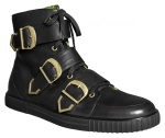 Versace-for-HM-mens-collection-accessories-8