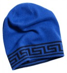 Versace-for-HM-mens-collection-accessories-beanies-1