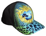 Versace-for-HM-mens-collection-accessories-hat