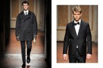 valentino-2012-fall-collection-12-620x413