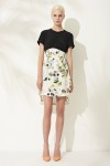phillip-lim-resort2013-runway-23_164824578488