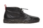 del-toro-special-margom-sole-collection-8