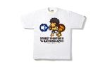 bape-bathing-ape-street-fighter-2012-10