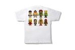 bape-bathing-ape-street-fighter-2012-6