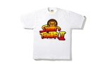 bape-bathing-ape-street-fighter-2012-7