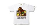 bape-bathing-ape-street-fighter-2012-9