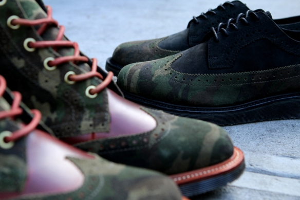 ronnie-fieg-x-dr-martens-2012-fall-winter-capsule-collection-part-2-1