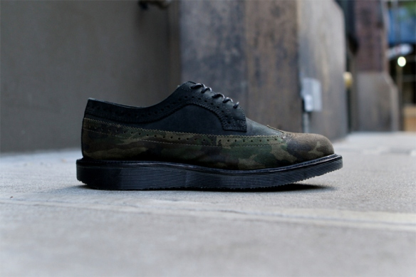 ronnie-fieg-x-dr-martens-2012-fall-winter-capsule-collection-part-2-2