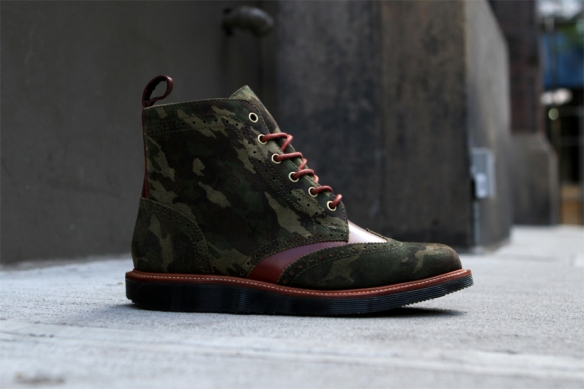 ronnie-fieg-x-dr-martens-2012-fall-winter-capsule-collection-part-2-4