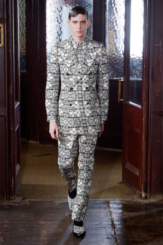 alexander-mcqueen-2013-fall-winter-collection-2-20