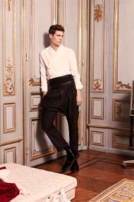 balmain-paris-fashion-week-fall-2013-03