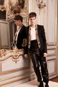 balmain-paris-fashion-week-fall-2013-05
