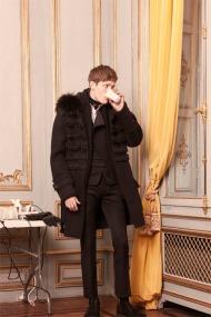 balmain-paris-fashion-week-fall-2013-08