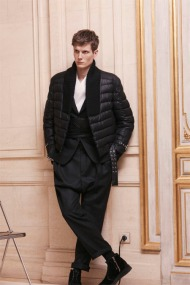 balmain-paris-fashion-week-fall-2013-09