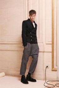 balmain-paris-fashion-week-fall-2013-13