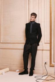 balmain-paris-fashion-week-fall-2013-17