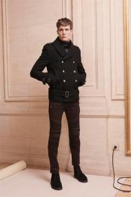 balmain-paris-fashion-week-fall-2013-21