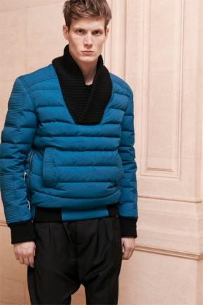 balmain-paris-fashion-week-fall-2013-26