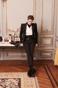 balmain-paris-fashion-week-fall-2013-31