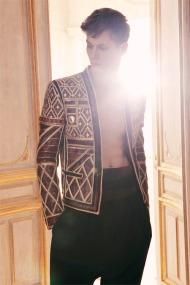 balmain-paris-fashion-week-fall-2013-32
