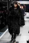 fendi-2013-fall-collection-15