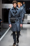 fendi-2013-fall-collection-5