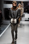 fendi-2013-fall-collection-7