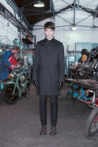 Givenchy-PreFall-LOOK_04_HR