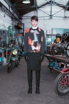 Givenchy-PreFall-LOOK_05_HR