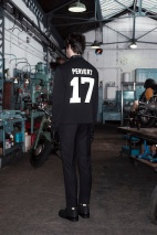 Givenchy-PreFall-LOOK_09_HR