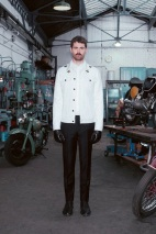 Givenchy-PreFall-LOOK_11_HR