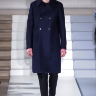 jil-sander-2013-fall-winter-collection-10