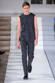 jil-sander-2013-fall-winter-collection-12