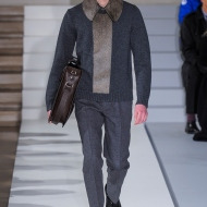 jil-sander-2013-fall-winter-collection-13