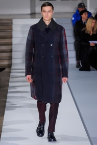jil-sander-2013-fall-winter-collection-15