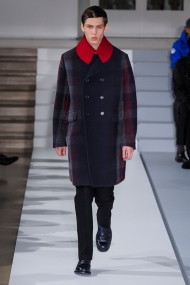 jil-sander-2013-fall-winter-collection-16