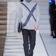 jil-sander-2013-fall-winter-collection-17