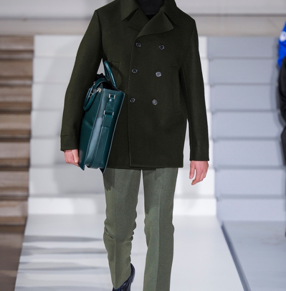 jil-sander-2013-fall-winter-collection-2