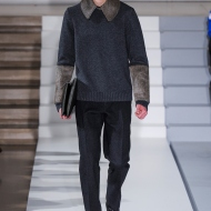 jil-sander-2013-fall-winter-collection-3